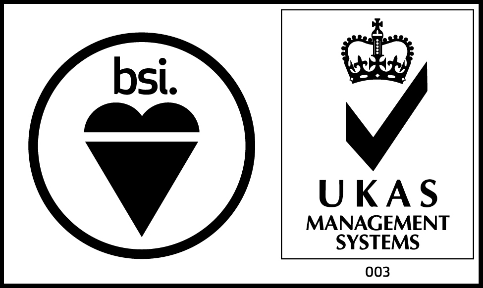 2014-bsi-ukas-logo-this-one