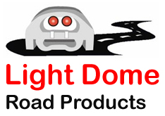 light dome road products2